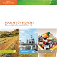 eubp_policy_brochure_sv_print