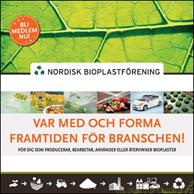 nbf-broschyr 2013-1
