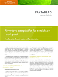 renewable_resources_swe_print-1