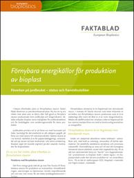 renewable_resources_swe_print-1